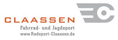 Logo Radsport Claassen