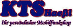 Logo KTS Haeßl