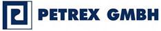 Logo Petrex GmbH