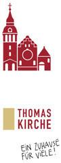 Logo Evangelische Kirchengemeinde Kempen
