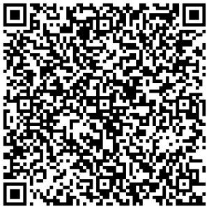 qr-code-map-spendenlager